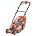 Flymo Electric Wheeled Mowers