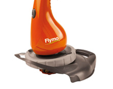 Flymo Electric Grass Trimmers