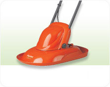 Flymo Electric Hover Mowers